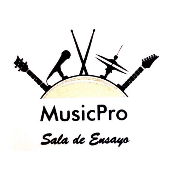 Musicpro