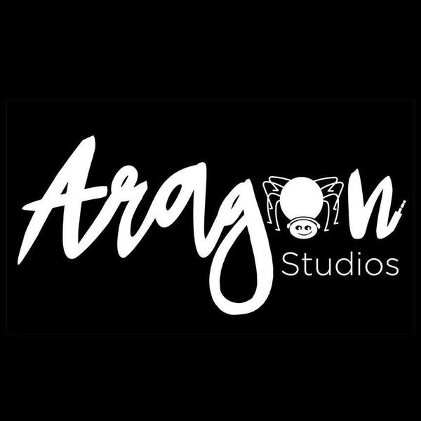 Logo aragon