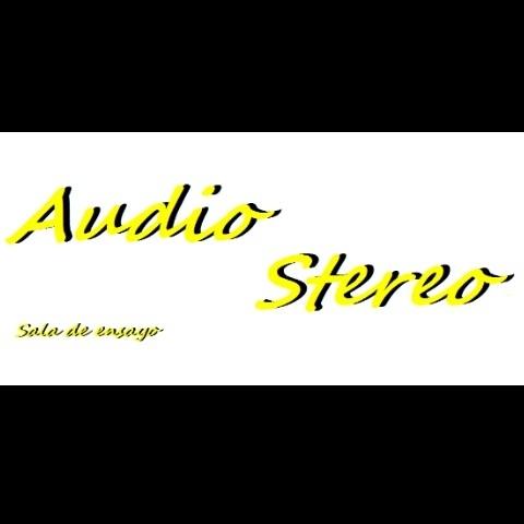 Audiostereo