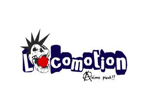 Card logo final 1