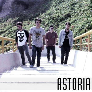Card astoria3ertema
