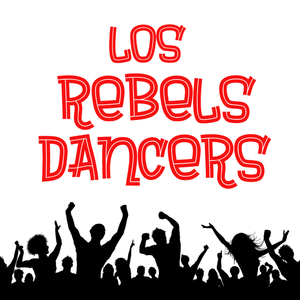 Card rebeldes dancers 02