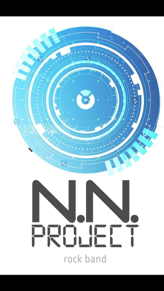 Nnproject