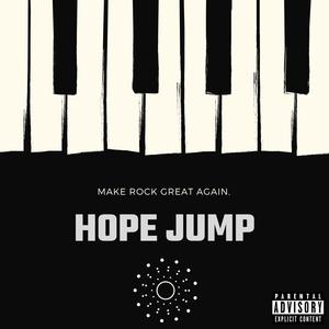 Card hope jump  1