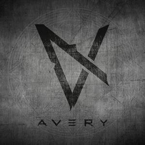 Card avery