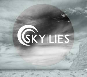 Card sky lies