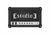 Thumb estudio3 logo 2018