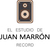 El Estudio de Juan Marron