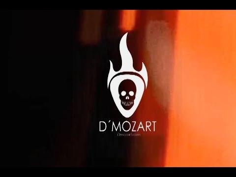 Dmozart