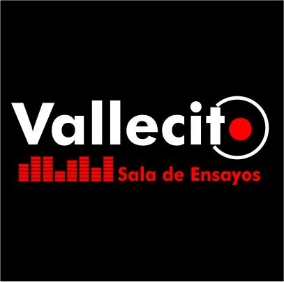 Logo vallecito