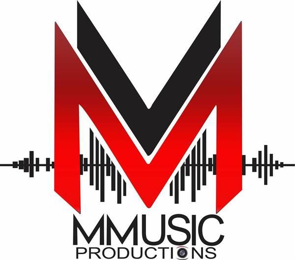 Mmusic 2