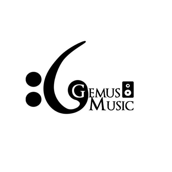 Gemus 2
