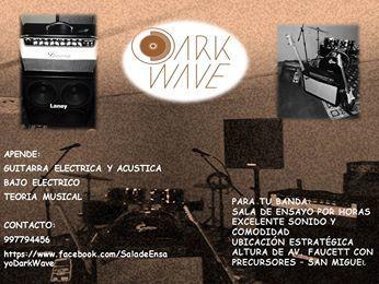 Darkwave2