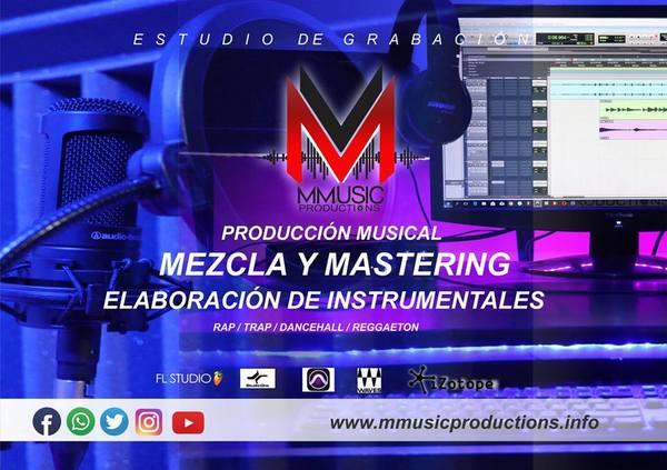Mmusic 3