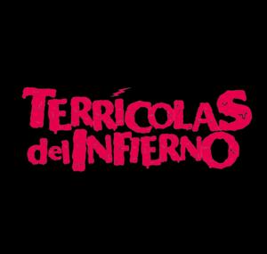 Card logofinal terricolas del infierno fanpage 2046x1946