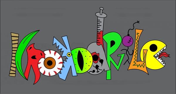 Logo bordes final