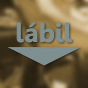 Card avatar labil