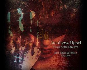 Card soullessheart