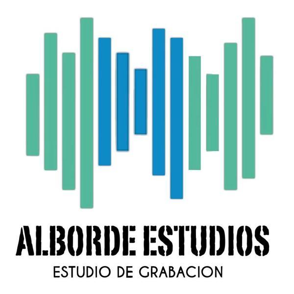 Alborde logo