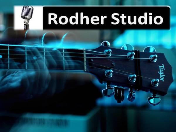 Rodher
