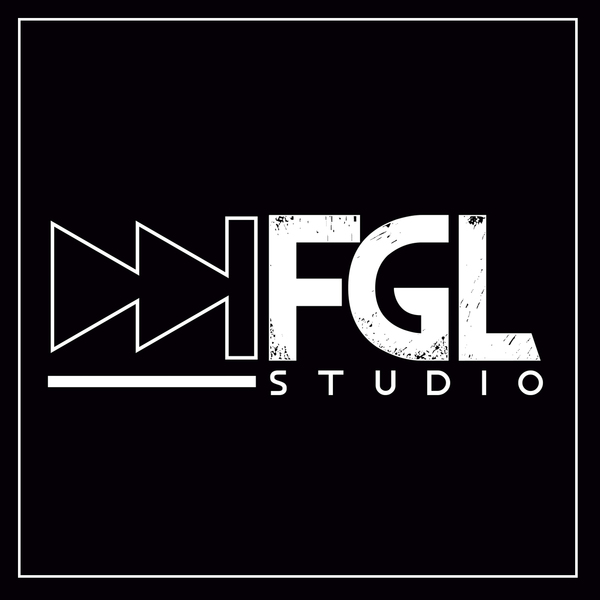Fgl redes