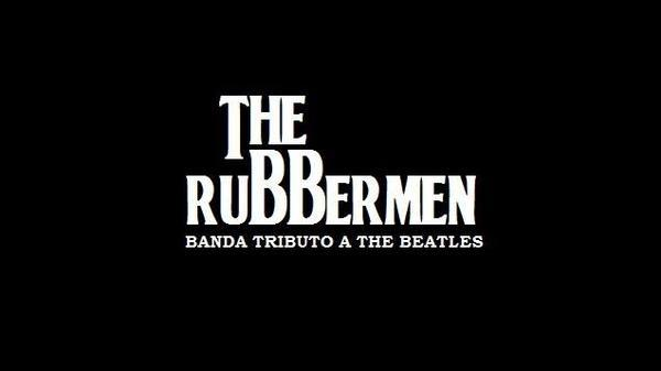 The rubbermen