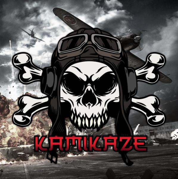 Logo fondo foto
