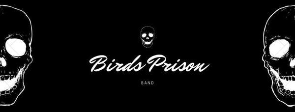 Birds prison lanczos3
