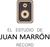 El Estudio de Juan Marron