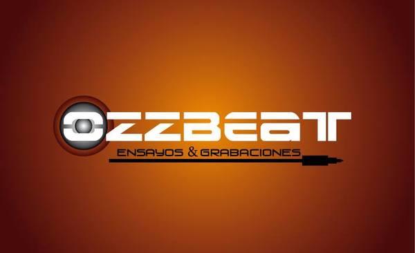 Ozzbeat