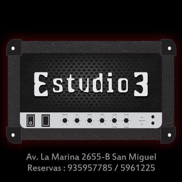 Estudio3
