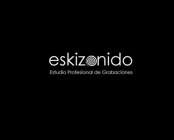 Eskizonido