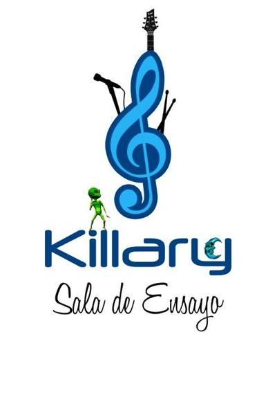 Logo killari