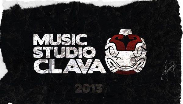 Clava 2
