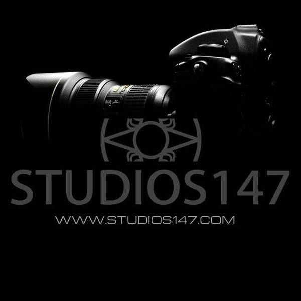 Studios147