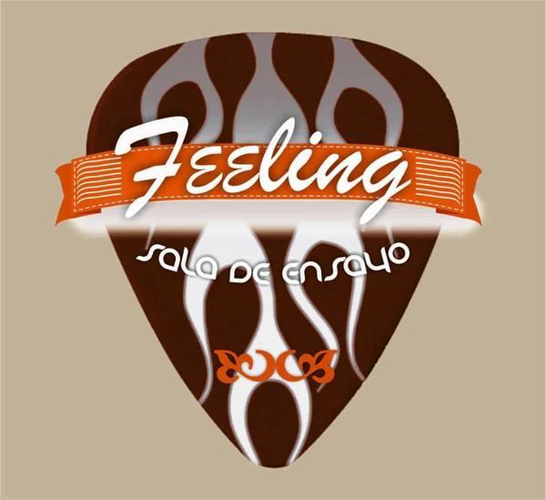 Feeling 3