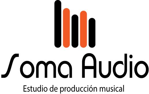 Soma 2