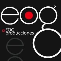 Eog 2