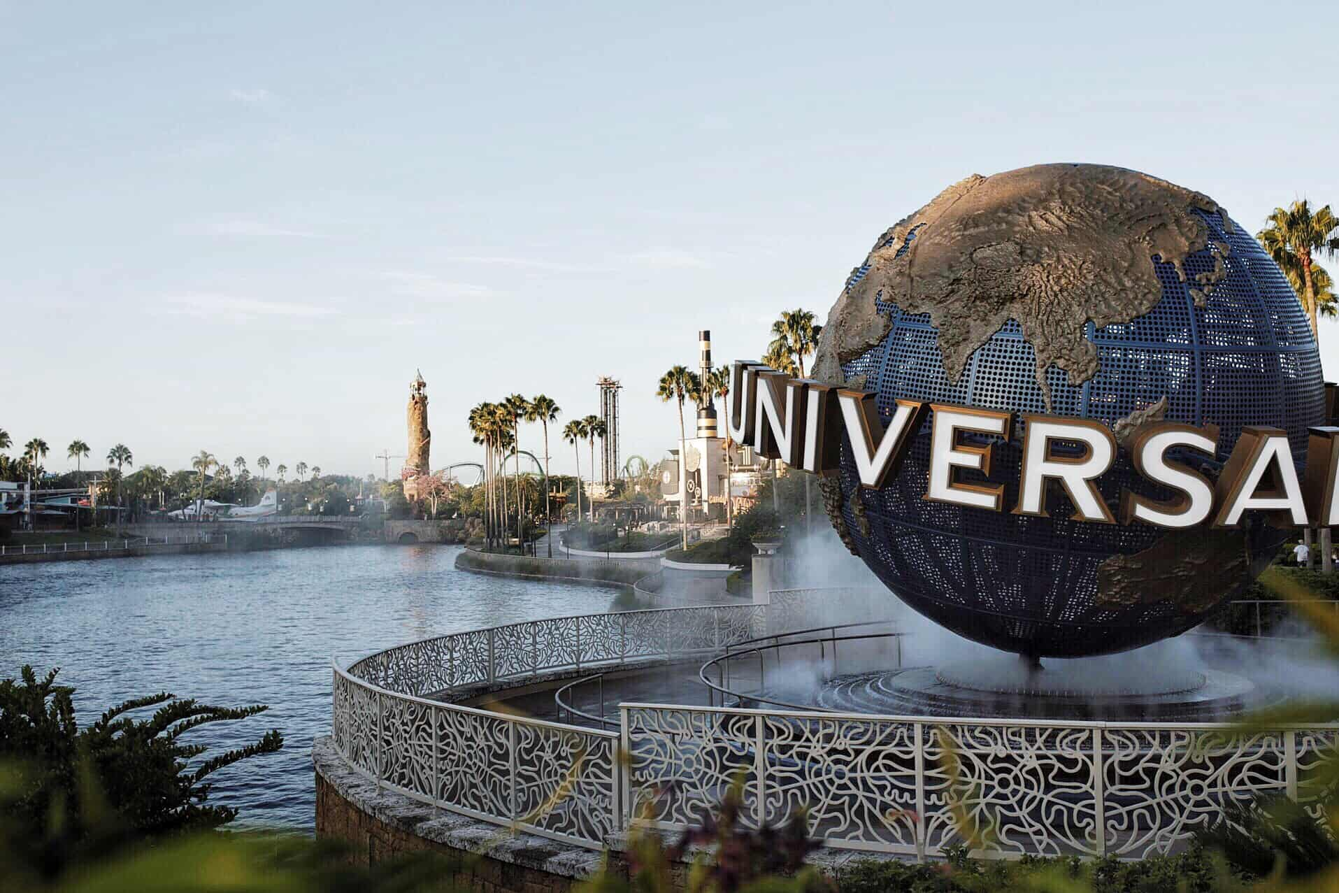3D Travel Company  Disney Universal Cruises Beaches