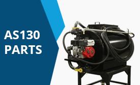 AS130 Parts