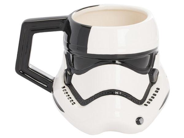 Taza de Storm Trooper