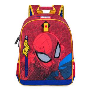 Mochila Spider Man