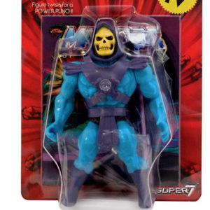 Skeletor, Master Of The Universe, TV
