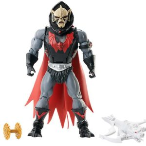 Hordak, Master Of The Universe Classic