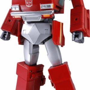 Transformers, Ironhide