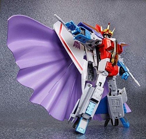 Transformers, Starscream, Takara Tomy