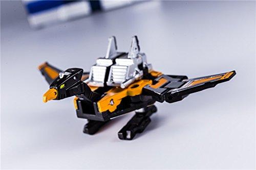 Transformers, Soundwave