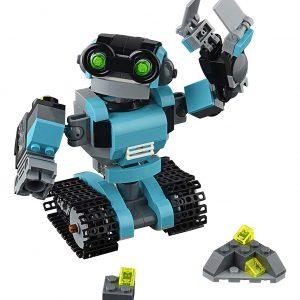 Creator Lego