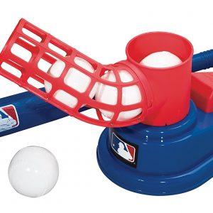Franklin Sports MLB Baseball