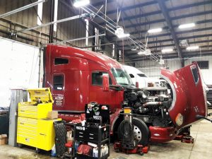 Coopersburg-kenworth-service-center